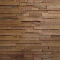 17 Best images about MATERIALS on Pinterest | Reclaimed ...