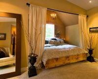 1000+ ideas about Romantic Bedroom Design on Pinterest ...