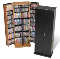 17 Best ideas about Dvd Cabinets on Pinterest