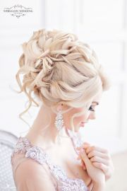ideas princess hairstyles