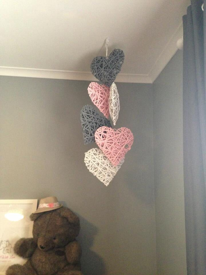 So Making These This Week Kmart Have Hearts 4 Each