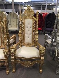 Best 20+ King throne chair ideas on Pinterest