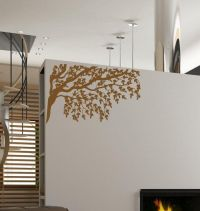 36 Best images about Wall Decals on Pinterest | Removable ...
