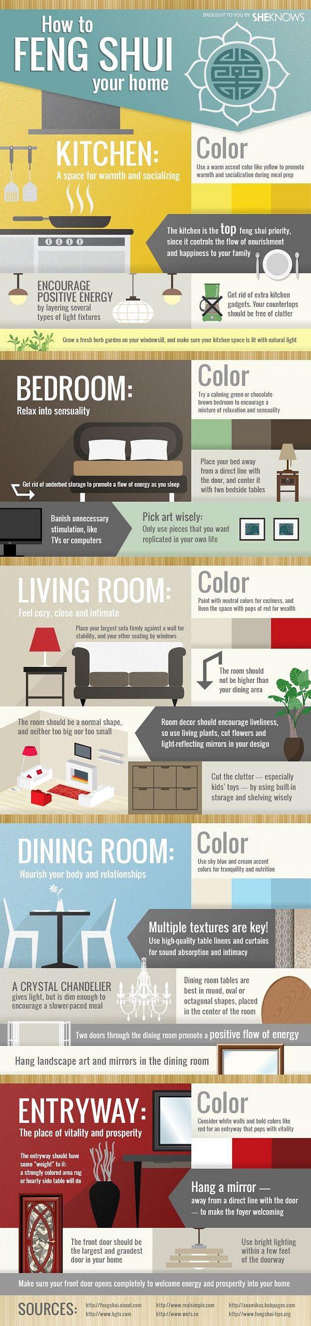 25 Best Ideas About Interior Design Tips On Pinterest Interior