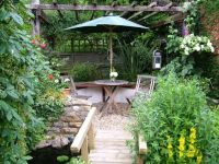 35 best images about courtyard gardens tsuboniwa on Pinterest