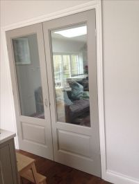 25+ Best Ideas about Internal Sliding Doors on Pinterest