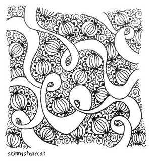 546 best Coloring Pages for Adults images on Pinterest