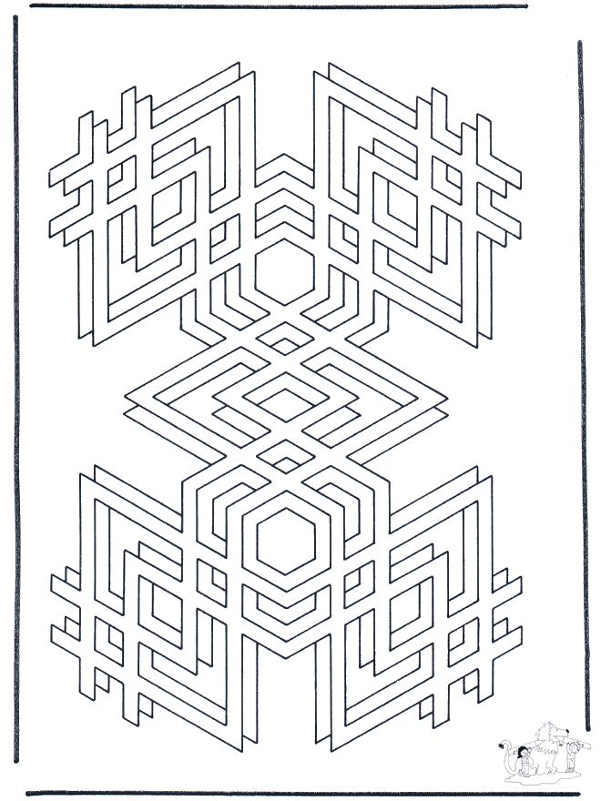 23 best images about Coloring Pages on Pinterest