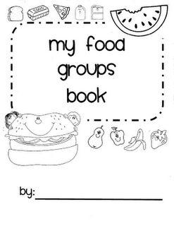 25+ best ideas about Kids nutrition on Pinterest