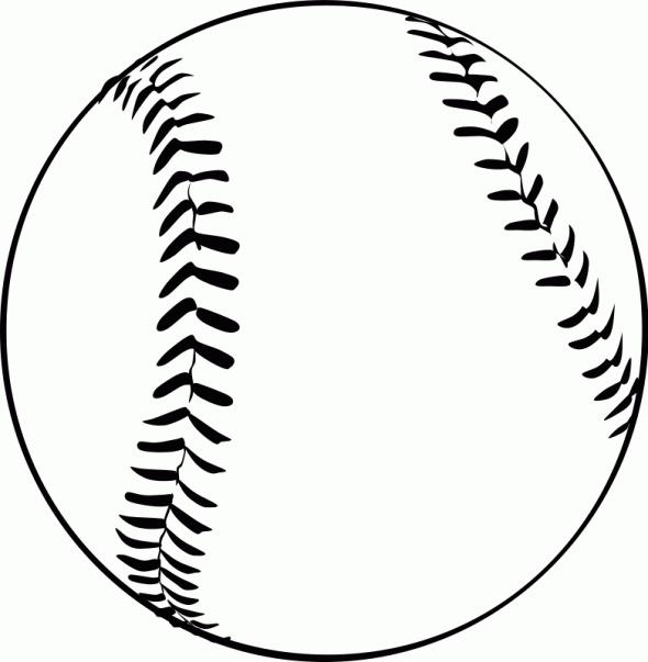1000+ ideas about Baseball Activities on Pinterest