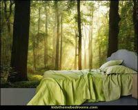 25+ best ideas about Tree Wallpaper on Pinterest | Forest ...