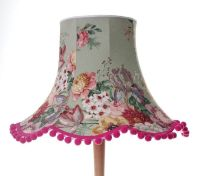 43 best images about Lampshades on Pinterest | Shabby chic ...