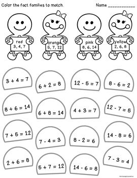 158 best images about Worksheets for school on Pinterest