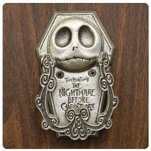 381 Best Images About Nightmare Before Christmas On Pinterest