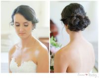 best wedding hair adelaide best wedding hair adelaide best ...