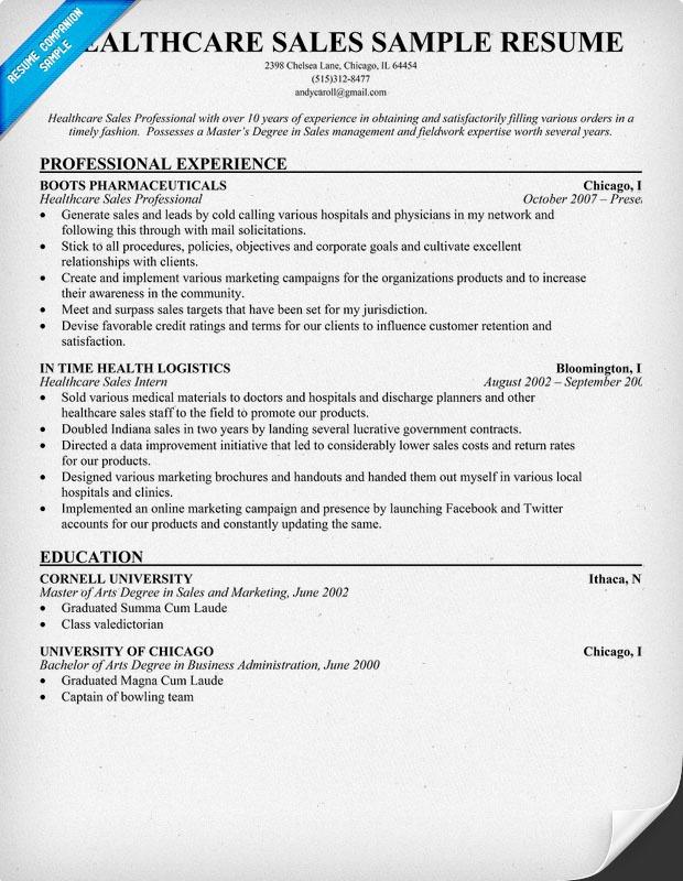 resume consultant houston