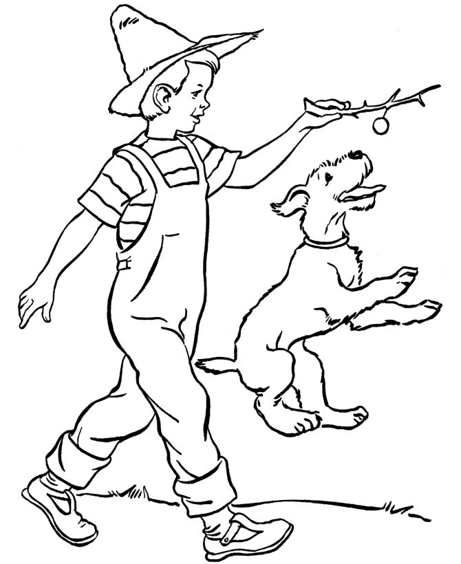 1000+ ideas about Preschool Coloring Pages on Pinterest
