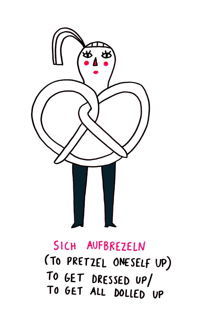335 best images about German for intermediates on
