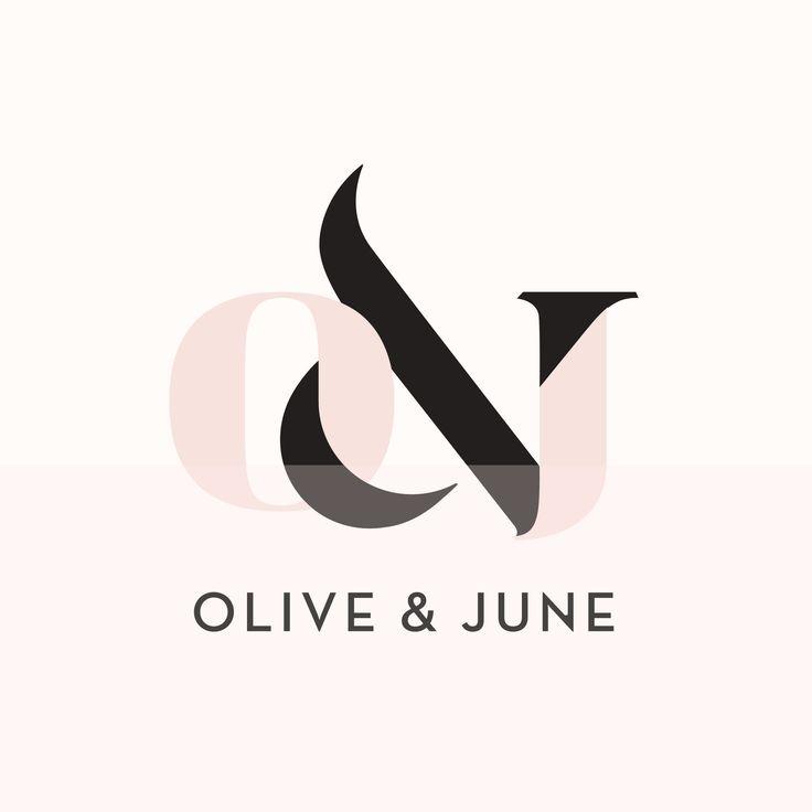 creative logo designs for