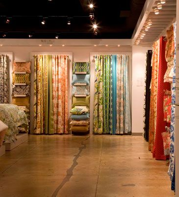 25 Best Ideas About Curtain Shop On Pinterest Natural Bedroom