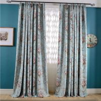 17 Best ideas about Double Window Curtains on Pinterest ...