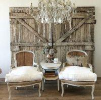 Best 25+ Rustic salon decor ideas on Pinterest   Rustic ...