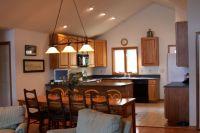 Best Kitchen Lighting For High Ceilings ~ http ...