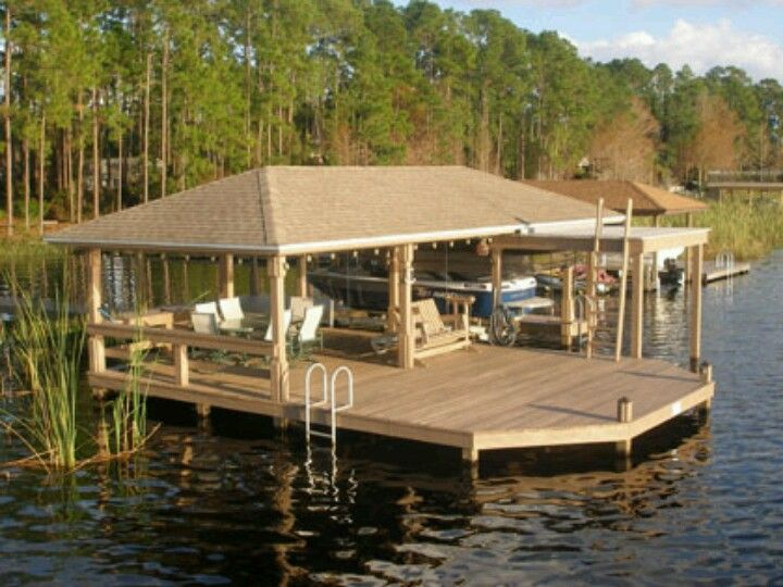 Best 25 Boat dock ideas on Pinterest