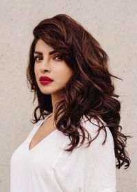 25+ Best Ideas about Indian Hair Color on Pinterest | Fall ...