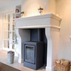 Furniture Ideas For Living Room Alcoves French Country Style 54 Best Images About Kachel/schouw On Pinterest | Stove ...