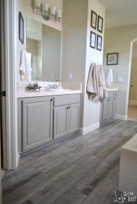 25+ best ideas about Gray Tile Floors on Pinterest | Gray ...