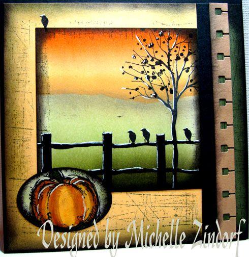 213 Best Images About Cards 2 Michelle Zindorf Tutorials