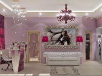 25+ best ideas about Beauty salon interior on Pinterest ...