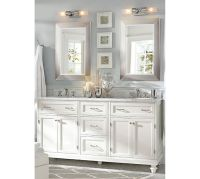 Recessed Medicine Cabinet Plans - WoodWorking Projects & Plans
