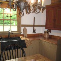 Soapstone Kitchen Counters Blue Backsplash Tile 17 Best Images About Primitive Kitchens♥ On Pinterest ...