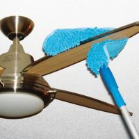 1000+ ideas about Cleaning Ceiling Fans on Pinterest ...