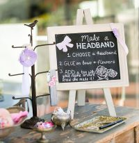 25+ best ideas about Girl baby showers on Pinterest | Girl ...