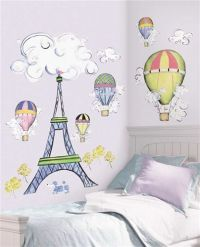 1000+ images about Ideas for painting murals on Pinterest ...