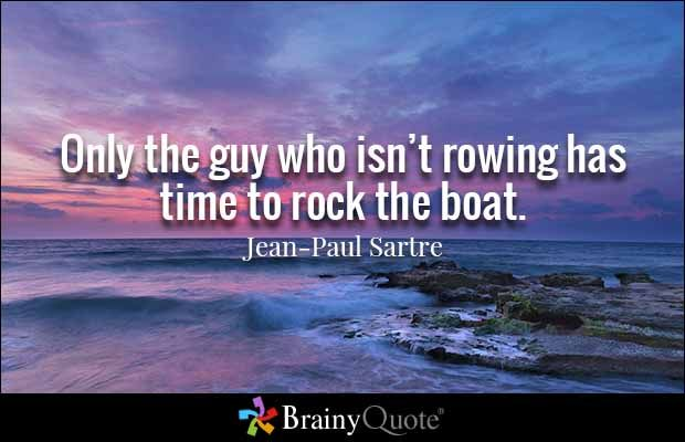 25+ Best Boating Quotes On Pinterest