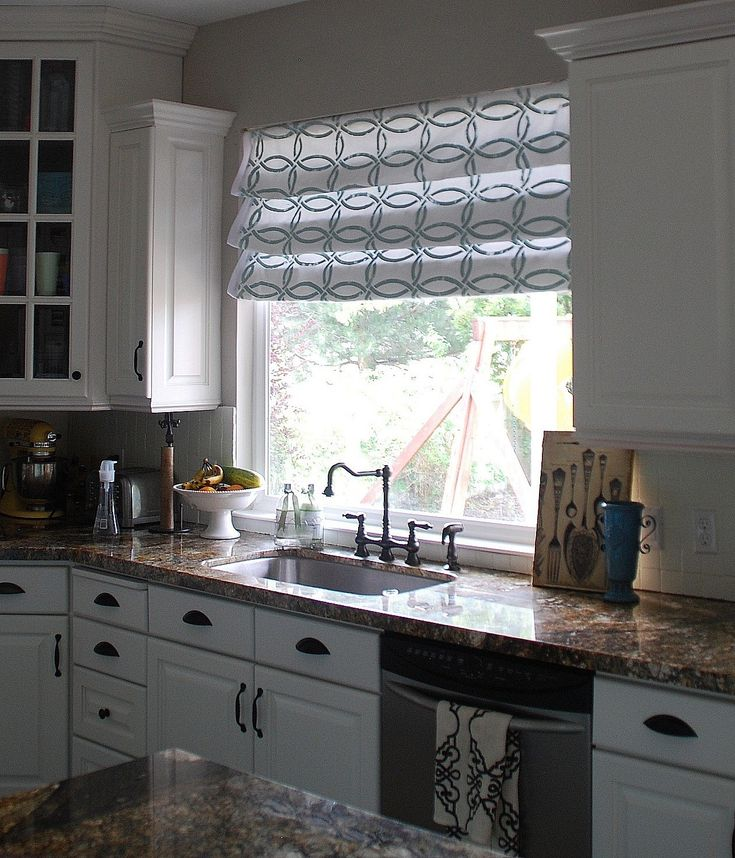 28 Best Images About Roman Shades On Pinterest Window Treatments