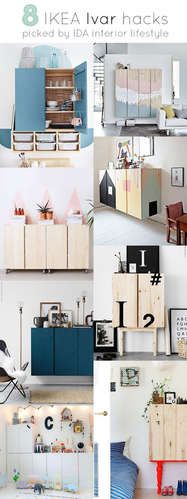arhaus kitchen table black cabinets 17 best images about ikea hacks on pinterest | ...