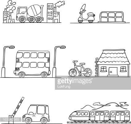67 best ideas about Social Studies (transportation) on