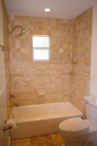 33 best images about Bathroom shower on Pinterest ...