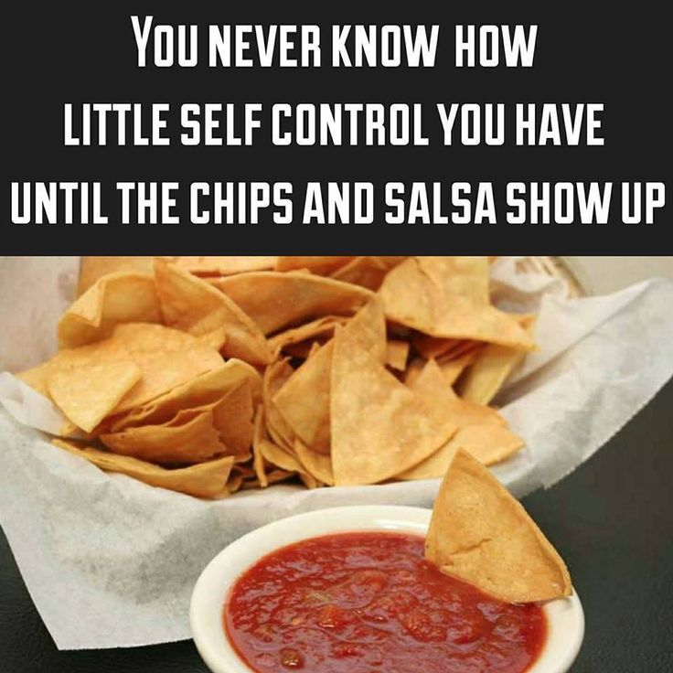 25 best ideas about Food network humor on Pinterest