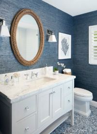 25+ best ideas about Rope mirror on Pinterest | Nautical ...