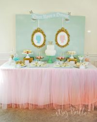 Baby Shower Ideas For Twins | www.imgkid.com - The Image ...