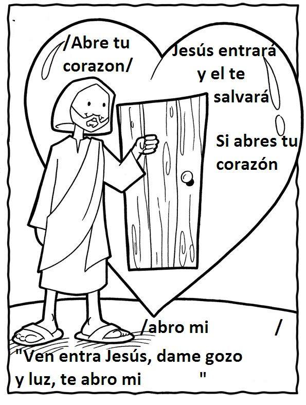197 best images about Dibujos y Rompecabezas Bíblicos on