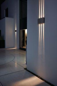 25+ best ideas about Wall lighting on Pinterest