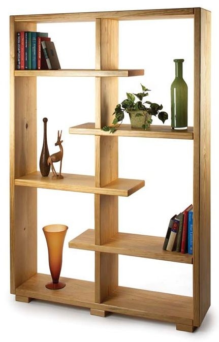 25 best ideas about Woodworking plans on Pinterest