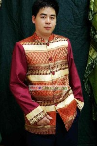 25 best images about Thailand - Traditional Clothing on ...
